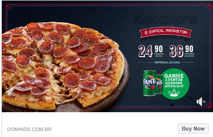 Ad_dominos_pizza