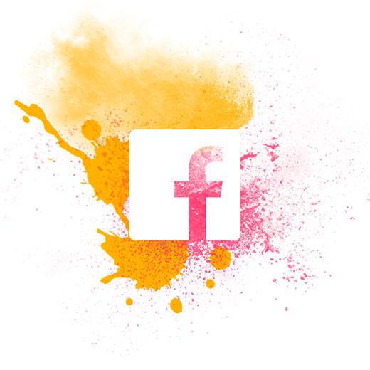 Adglow Facebook