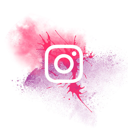 Adglow Instagram