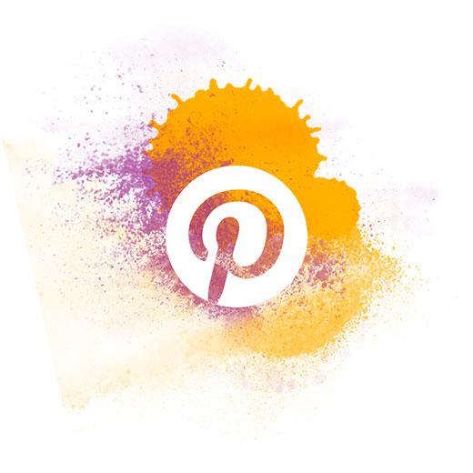 Adglow Pinterest