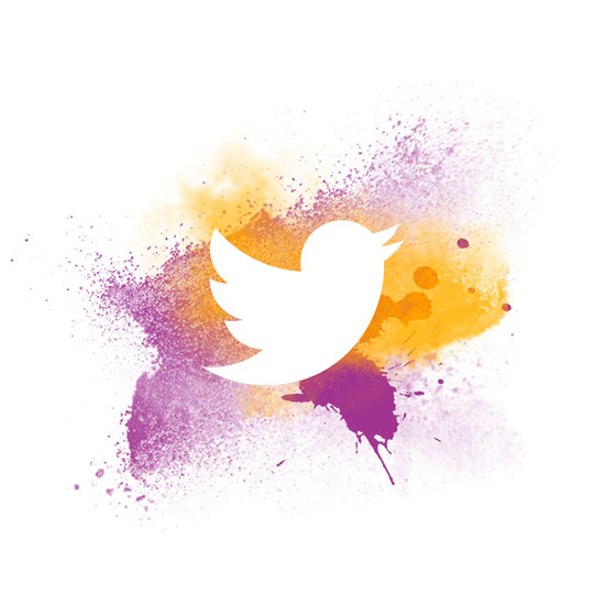 Adglow Twitter