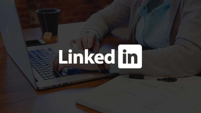 LinkedIn-Conversion-Tracking-Blog-Image-Post