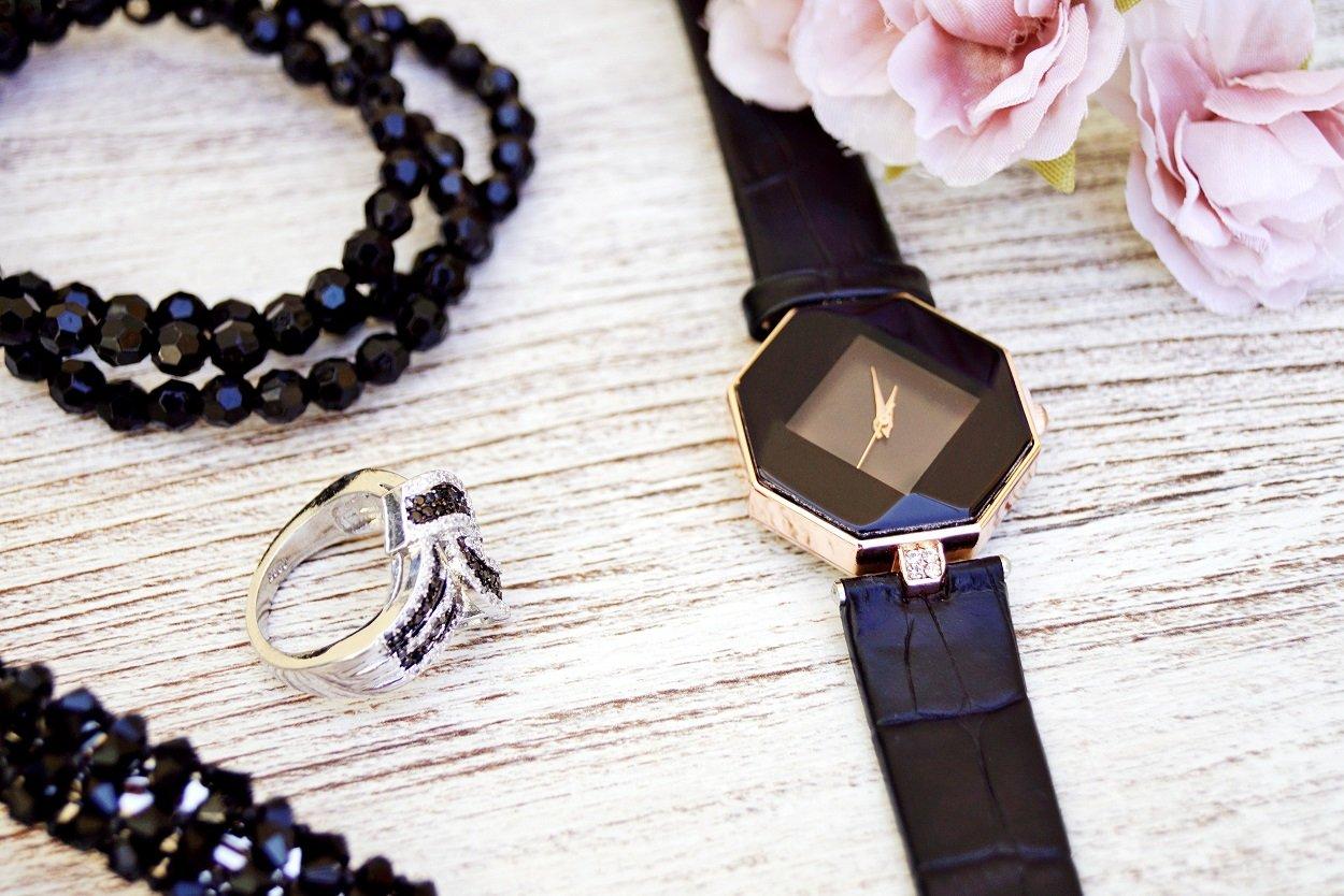 accessory-beads-bracelet-SMALL