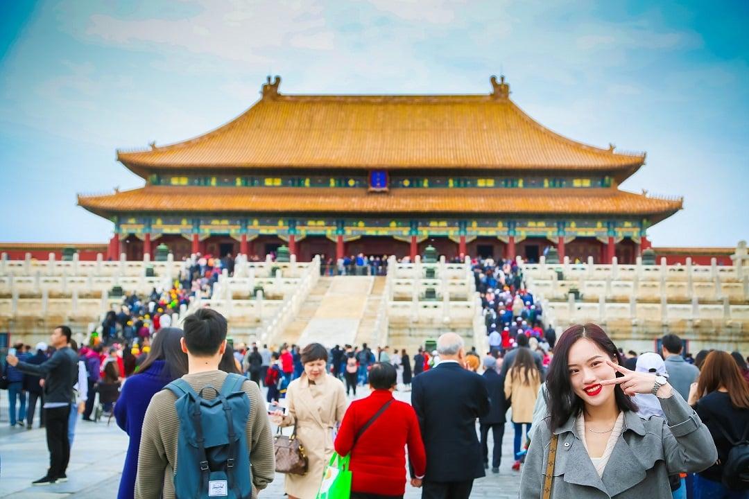 architecture-beijing-castle-1486577-1