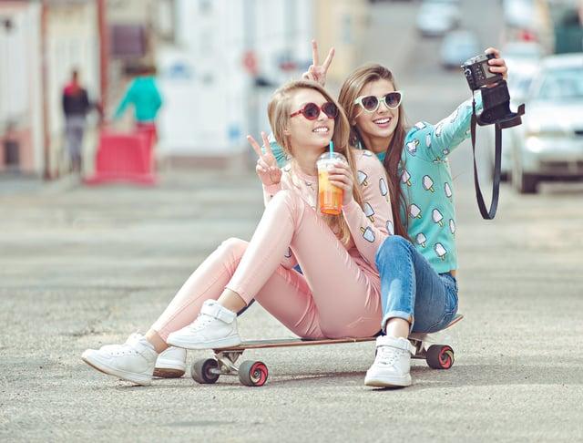 instagram-advertising-videos