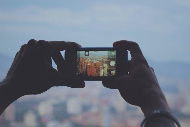instagram-advertising-formats