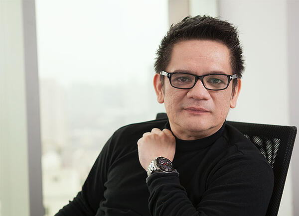 Eduardo-Mapa-Junior