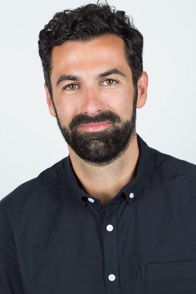 Mauro Piano Twitter