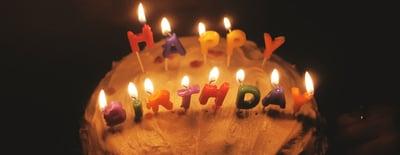 adglow-birthday-cake