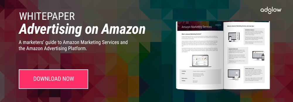 Amazon-whitepaper-banner