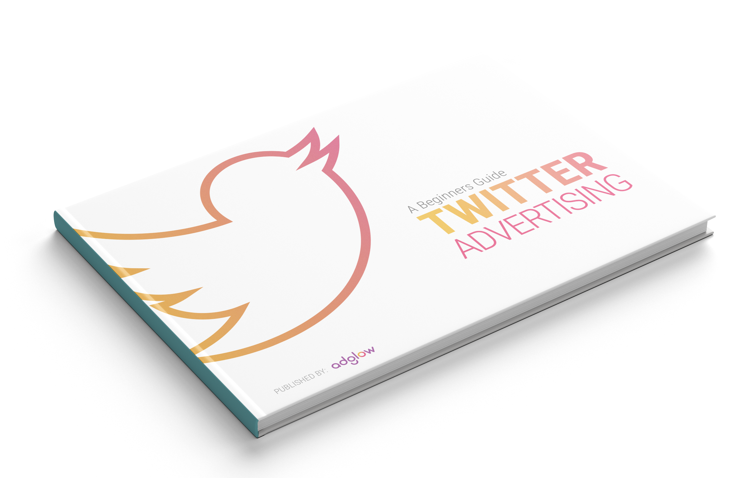 Twitter_Guide_Mockup.png