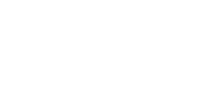 hub-logo-landing-page