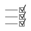 list-checklist
