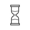 list-timer