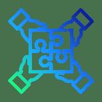 union-puzzle