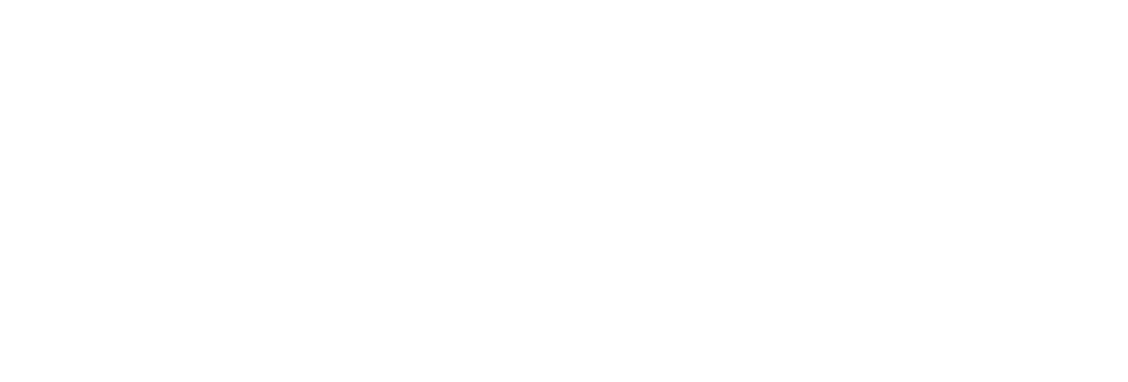 Adglow