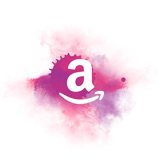 Adglow Amazon