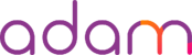 adam_left-logo