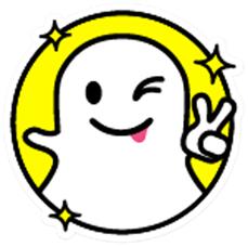 Snapchat-Partner-Badge.png