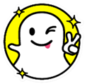 Snapchat-Partner-Badge.png