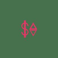 bid-pink-no-circle-1