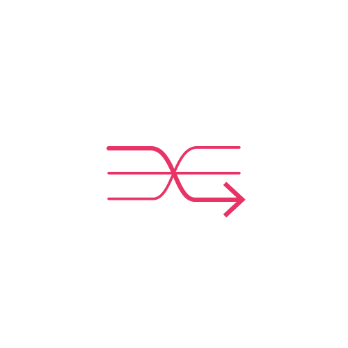 channel-pink-no-circle-1