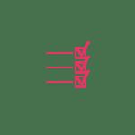 checklist-pink-no-circle-1