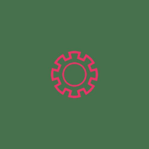 cog-pink-no-circle-1