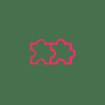 integrations-pink-no-circle