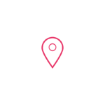 location-pink-no-circle-1