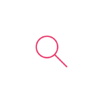 magnifying-glass-pink-no-circle-1