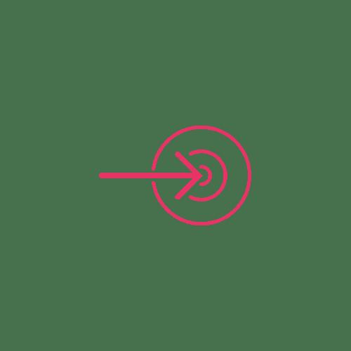 optimisation-pink-no-circle-1