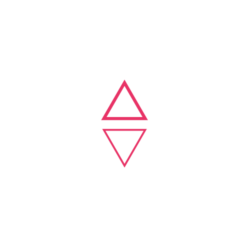 sort-pink-no-circle-1