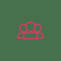 users-pink-no-circle-1