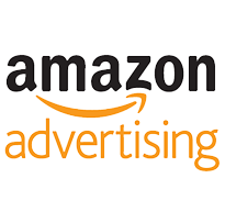 amazon-ads-logo-a20m