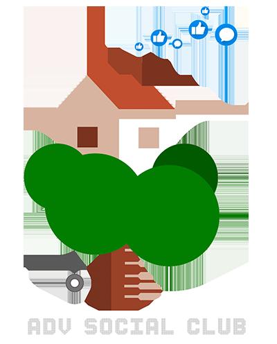 logo-adv-social-club