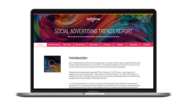 https://www.adglow.com/hubfs/resources/survey-report-2017/page-images/small-mockup.png