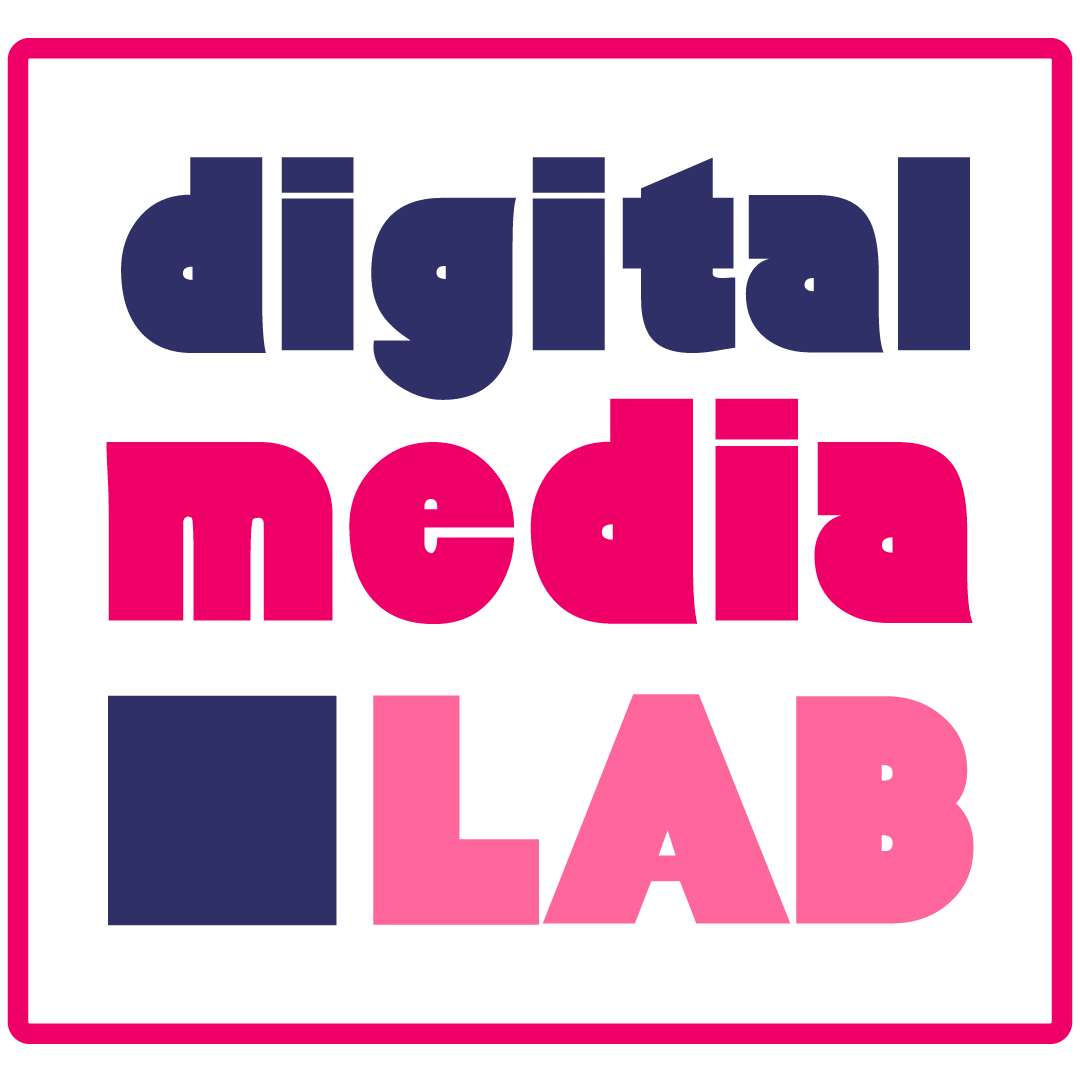 https://www.adglow.com/hubfs/site-assets/Digital%20Media%20Lab_2019/Other%20Resources/DML_logo_square_color.png