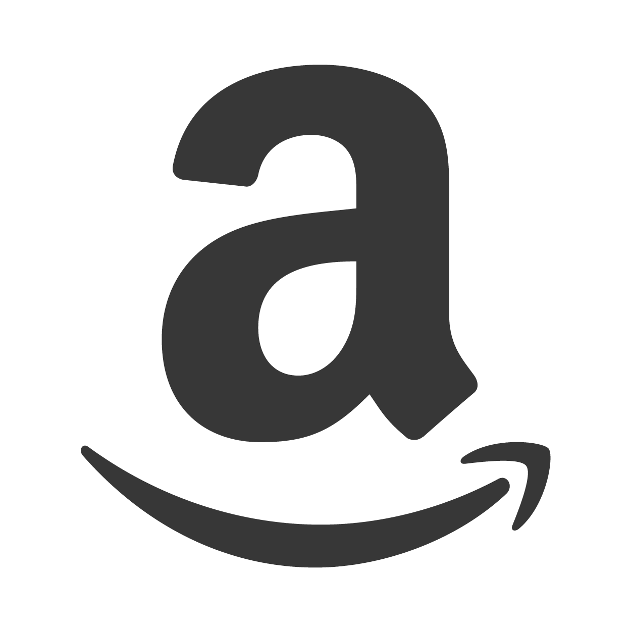 AMAZON-grey.png
