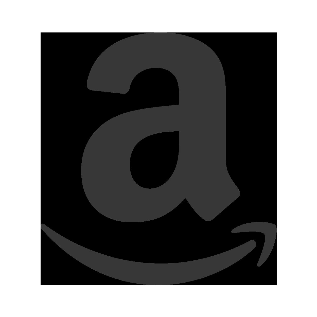 AMAZON-grey.png