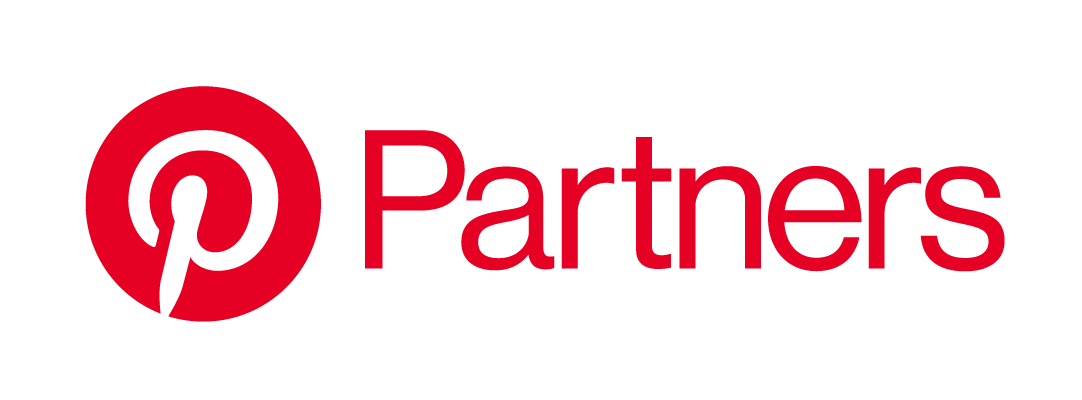 Pinterest-Partner-Badge