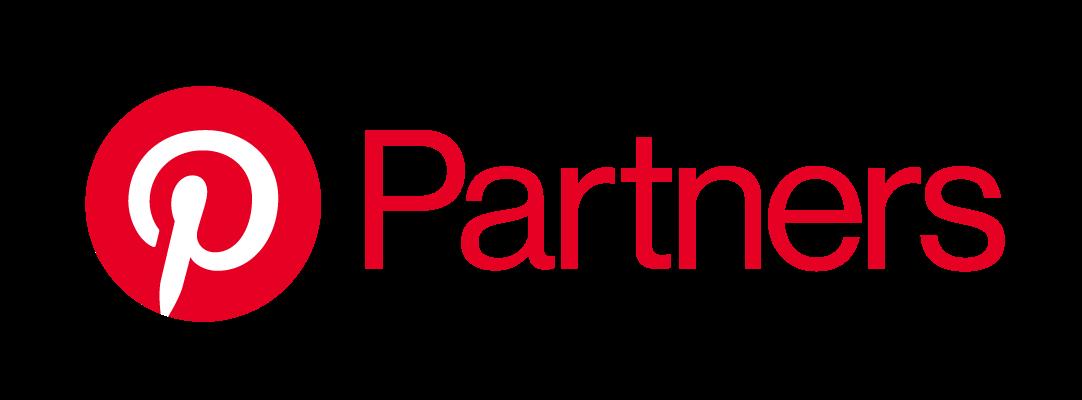 Pinterest-Partner-Badge