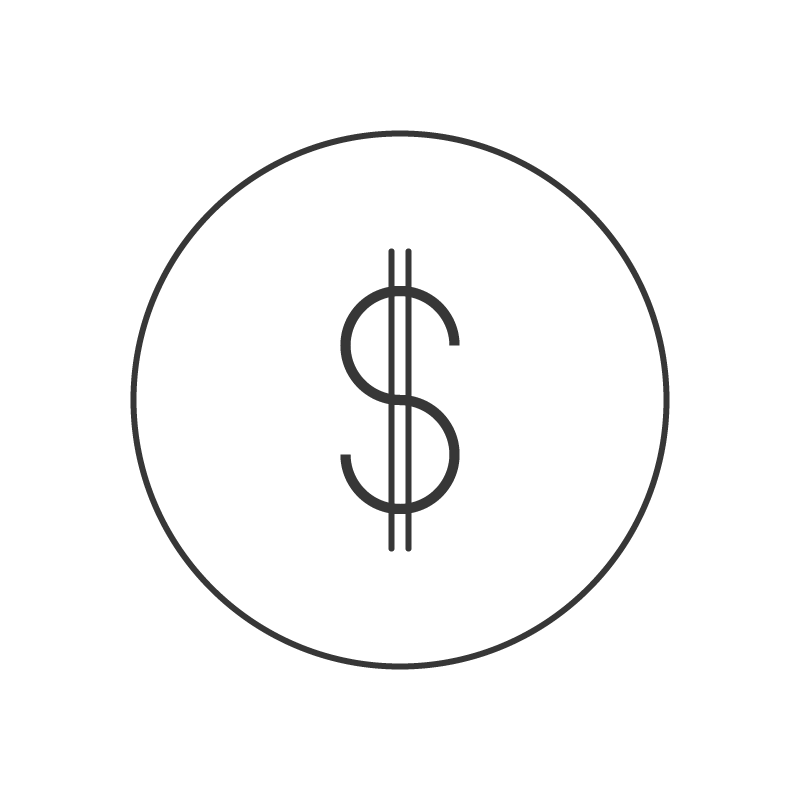 dollar-grey