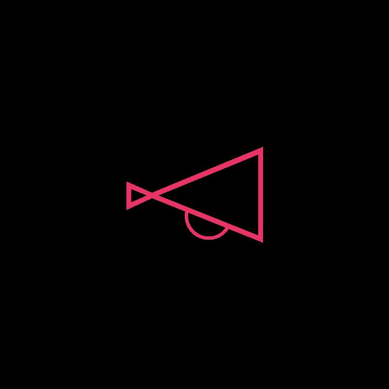 megaphone-pink-no-circle