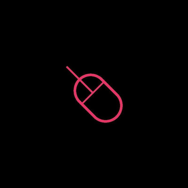 mouse-pink-no-circle-1