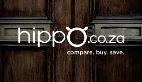 HIPPOCOZA