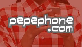 PEPE PHONE