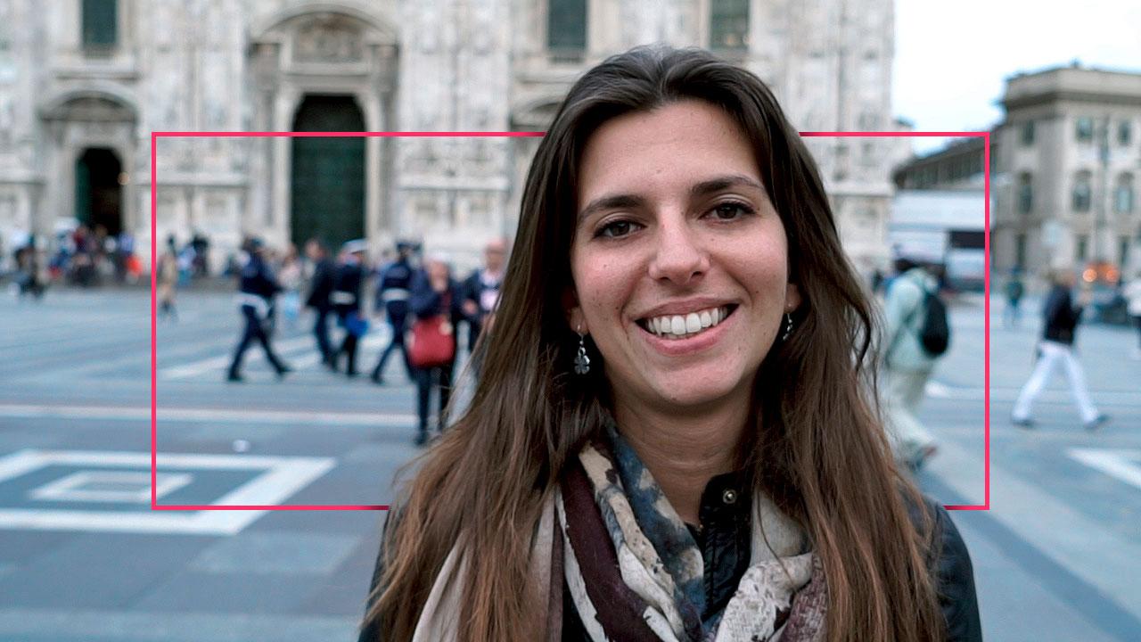 Giulia_minetto